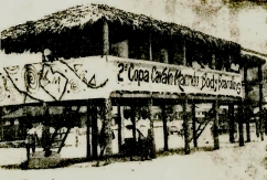 2ª COPA CAVALO MARINHO 2