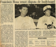 1992 4