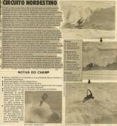 1992 8