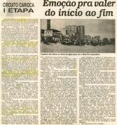 1994 6