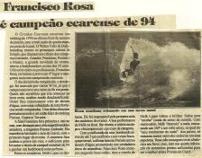 1994 8
