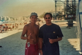 1995 9