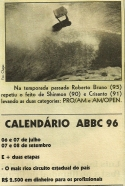 1996 15