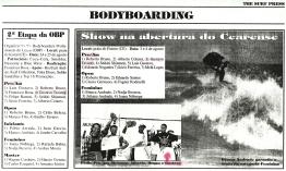 1996 2