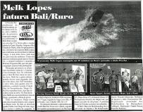 1996 7