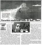 1996 8