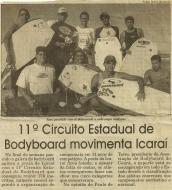 1997 4