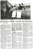1998 10