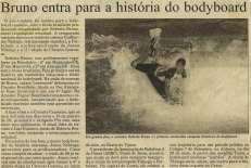1998 19