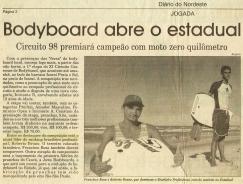 1998 24