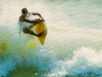 fluir-bodyboard-09