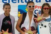 Campeonato na praia de Peró_CaboFrio_03-2006