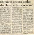 shinmon 11